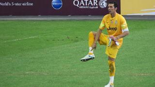 Gianluigi Buffon może wrócić do Juventusu