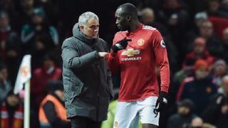 Manchester United sprzeda gwiazdę