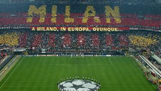 Milan może nie zagrać w pucharach