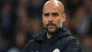 Manchester City kupi Rodriego