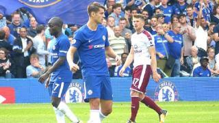 Alvaro Morata definitywnie zmienia klub