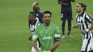 Juventus sprowadzi legendę