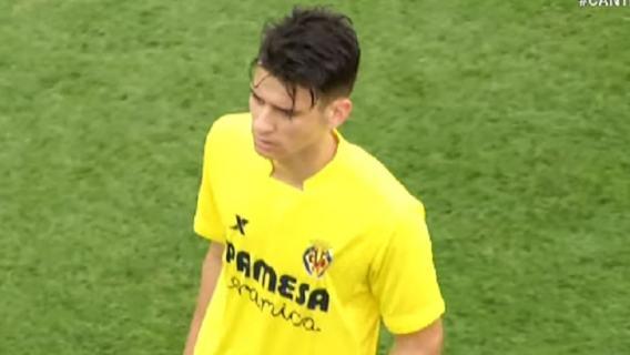 Piłkarz Villarrealu w PKO Ekstraklasie?! Dzielą go tylko testy medyczne