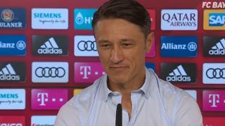 Bayern Monachium chce Perisicia