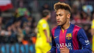 Real Madryt chce sprowadzić Neymara