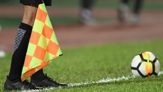 UEFA podjęła ważną decyzję