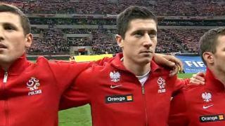 Legia Warszawa sprowadzi gwiazdę