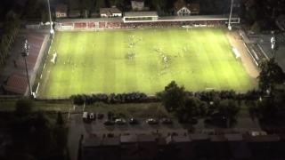 Legia Warszawa skłd
