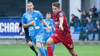 Puchar Polski Wisła