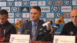Rafał Kurzawa odchodzi z Francji