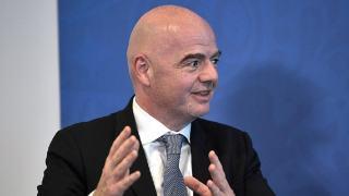 UEFA wprowadzi zmiany
