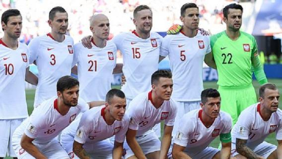Wielki problem Polaków. Kluczowy zawodnik nie będzie mógł zagrać w meczu ze Słowenią