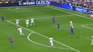 FC Barcelona odwołane