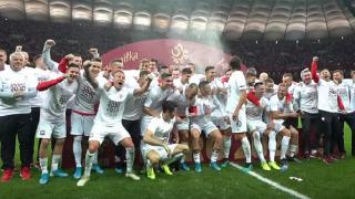 Reprezentacja Polski Euro