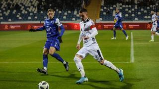 Puchar Polski Stal Mielec