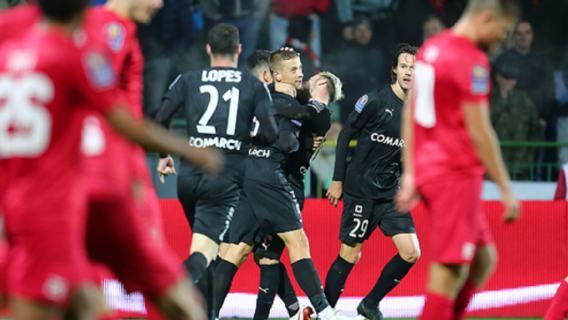 Puchar Polski Cracovia