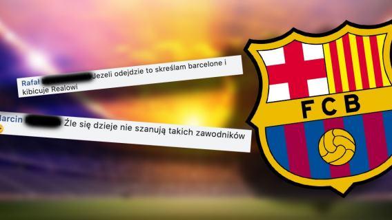FC Barcelona Rakitić