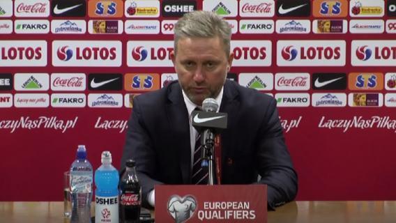 Jerzy Brzęczek powoła dwóch zawodników z reprezentacji młodzieżowej. Możemy doczekać się debiutu