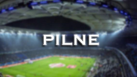 Zawodnik pobity przez kibiców przed meczem wyjazdowym. Spotkanie polskiej ligi odwołane