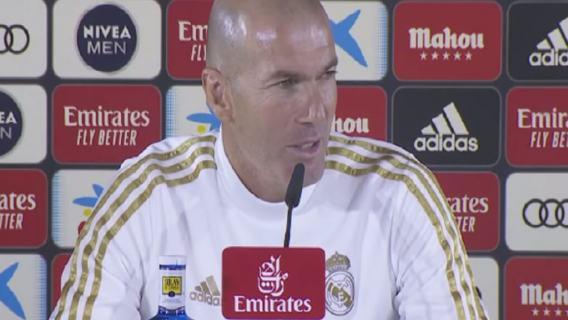 Gwiazdor Realu Madryt kontuzjowany! Nie zagra w ważnym meczu z Barceloną