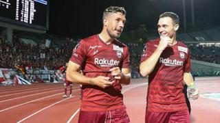 Transfery Lukas Podolski