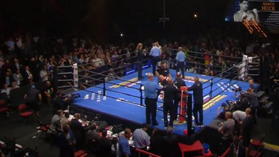 Walka, która z pewnością przebije Fame MMA. Dwie megagwiazdy Youtube stoczą walkę w ringu