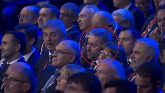 Wymowna reakcja Jerzego Brzęczka na losowanie Euro 2020. Selekcjoner skomentował rywali