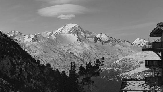 Nie żyje ekipa alpinistów
