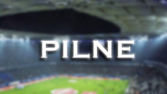 Bunt w reprezentacji Polski. Największe gwiazdy żądają natychmiastowego zwolnienia trenera