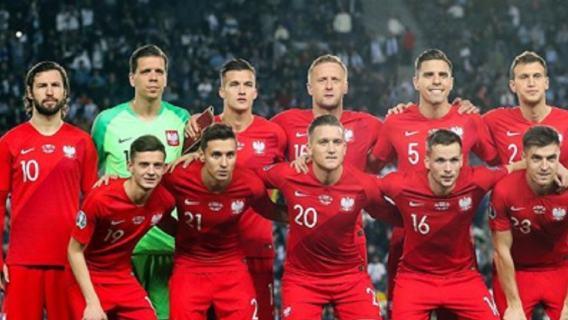 Wiadomo, w jakich miastach reprezentacja Polski zagra na Euro. Gratka dla kibiców