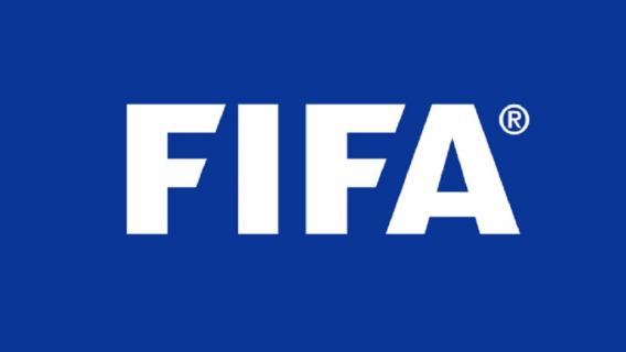 Polska zaliczy wielki awans w rankingu FIFA? Wszystko zależy od najbliższego meczu