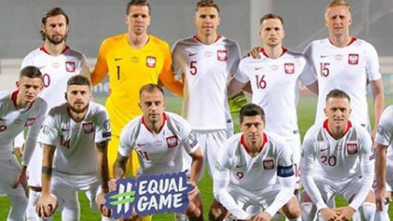 Rośnie nam następca Lewandowskiego w reprezentacji. Piękny gol młodego kadrowicza zapewnił trzy punkty