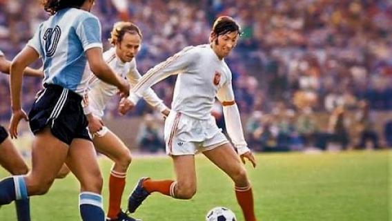TOP 10 Kazimierz Deyna - Gole / Goals [1968-1978]