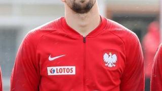 Bartłomiej Drągowski