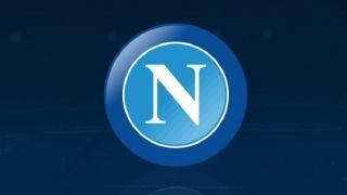 Napoli nowy trener