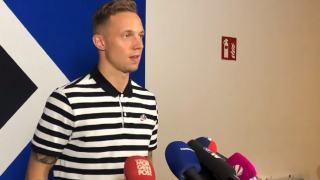 Reprezentacja Polski Kittel