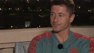 Bayern Monachium transfer