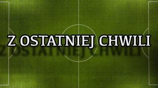 Transfery Haaland Borussia