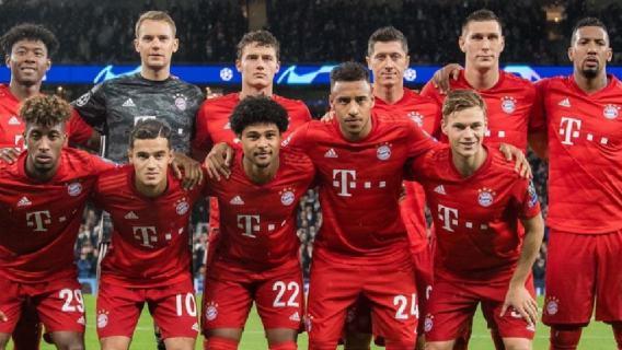 Gwiazdor Bayernu pobił swoją żonę? Już niebawem ma stanąć przed sądem
