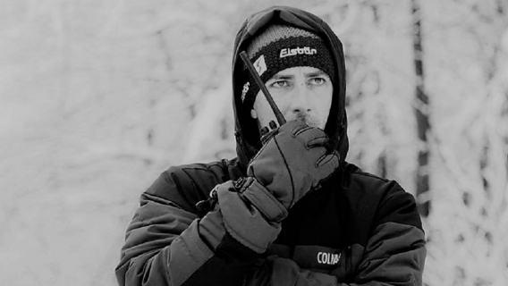 Nie żyje trener polskich narciarzy. Zginął w tragicznym wypadku, o którym mówi cała Polska
