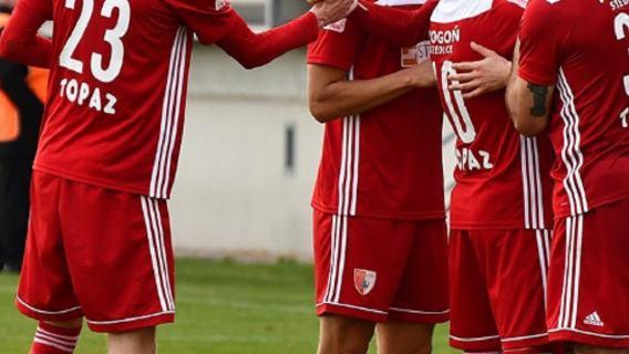 Polscy piłkarze zdyskwalifikowani za doping. Mamy listę zawodników