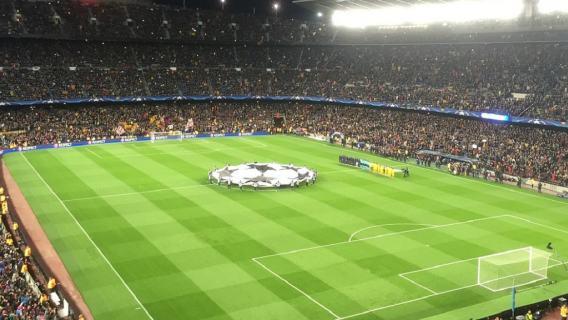 Ogłoszono najpopularniejszy klub sportowy świata. Nie było żadnych wątpliwości, wszystko dzięki fanom
