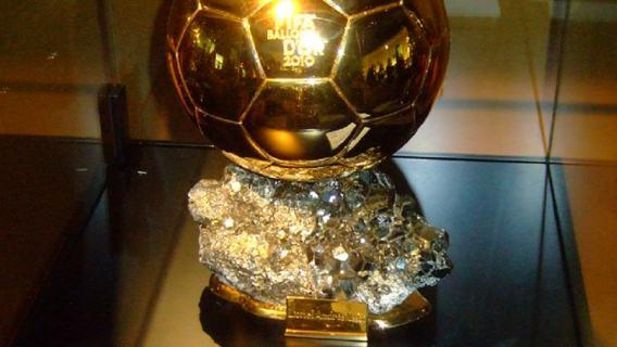 Wyciekły nieoficjalne wyniki Złotej Piłki. Robert Lewandowski ma prawo być wściekły, absurdalny wybór
