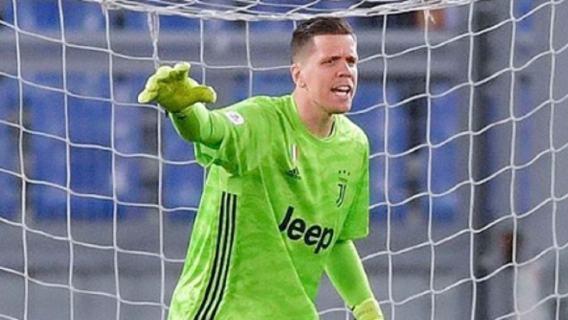 Serie A. Juventus chce sprowadzić gwiazdora FC Barcelony. Fatalne wieści dla Szczęsnego