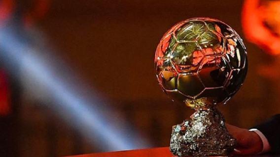 Już dziś gala Złotej Piłki. Kto jest faworytem do zdobycia nagrody?
