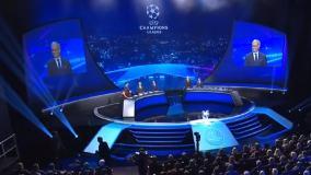 UEFA ranking Polska spadek