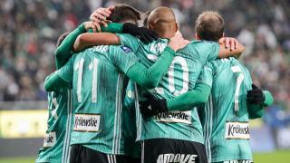 Legia Warszawa transfery