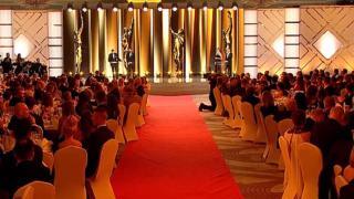 Polsat Gala Mistrzów Sportu