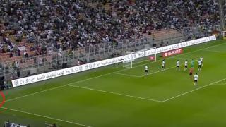 Real Madryt Kroos Valencia