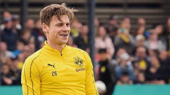 Łukasz Piszczek na wylocie z Borussii Dortmund? Niepokojące doniesienia niemieckich mediów